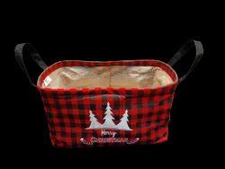 Christmas Storage Bag