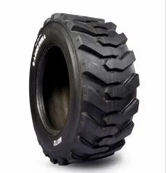 8.25-15 14 Ply Industrial Tire
