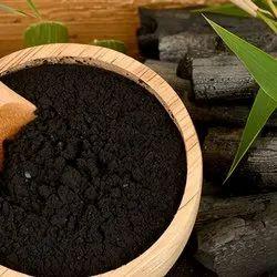 Pharma Grade Activated Carbon Powder