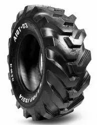 10.5/80-18 14 Ply OTR Bias Tire G2-L2