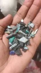 Hdpe Scrap, For Plastic Industry