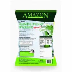 Amazon Nimbu Paani Premix