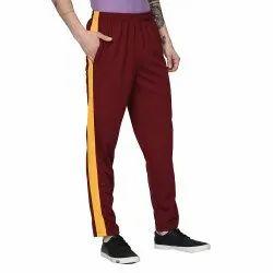 Cricket Pants