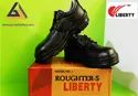 Liberty Men ROUGHTER-S Safety Shoes
