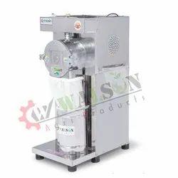 Walson Pulverizer Machine