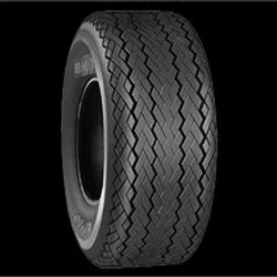 18X8.5-8 6 Ply Golf Lawn and Garden Tire