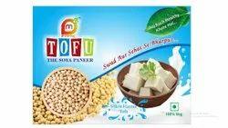 Packet Soya Paneer Tofu Flavour