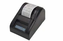 RP-35 POS Peripheral Printers