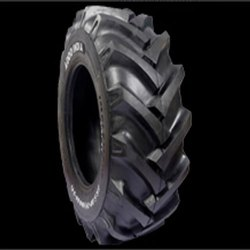 12.5/80-18 10 Ply OTR Bias Tire R-1