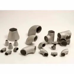 WMI Bend Stainless Steel Pipe Fittings