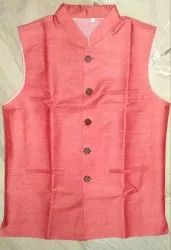 Silk Nehru Jackets9
