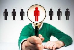 Document Verification, Banking & Finance