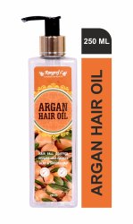 Rangrej's Aromatherapy Argan Hair Oil 250ml