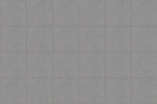 hue grey ceramic floor tile
