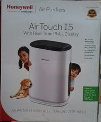 Honeywell Air Purifier, For Home And Office, 12 Month