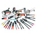 PCLSC8-6-6 Crimping Tools