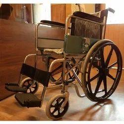 Surgical Wheelchair
