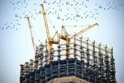 Building Structural Designing Services