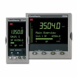 3500 Advanced Temperature Controller and Programmer