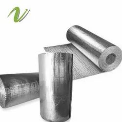 Pre Engineered Building Heat Insulation Material
