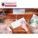Raspberry Pi 400 Unit