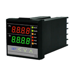 TAIE Temperature Meter