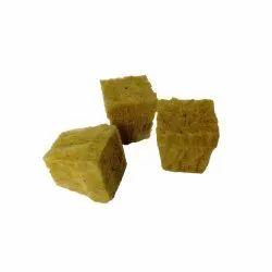Hydroponics Rockwool Cubes