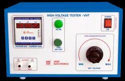 High Voltage Test Kit