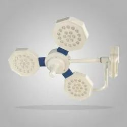 Prima 63 M SIMS LED OT Light