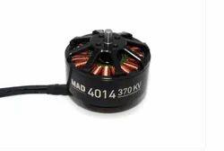 MAD 4014 EEE (400KV)
