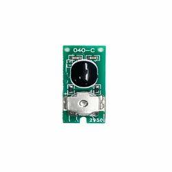 Epson Waste Pad Chip L 1455