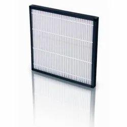 G4 M5 Panel Filter
