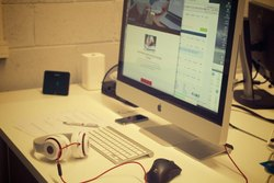 PHP/JavaScript Responsive Website Design And Development Service