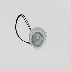 Pick Up Gear ML 3870(White)