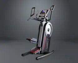 ProForm Cardio HIIT Trainer Cross Trainer
