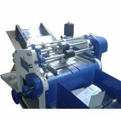 Carton Label Batch Coding Machine