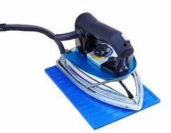 Blue 2128 (Italian) Iron