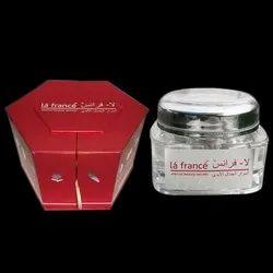 Lafrance Herbal Face Cream, 50 Gm