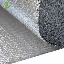 Metal Building Insulation Material
