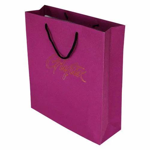 Diwali Gift Bag
