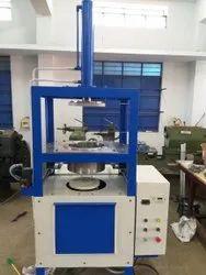 Jangiri Making Machine