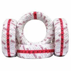 Hot Dip GI Binding Wire