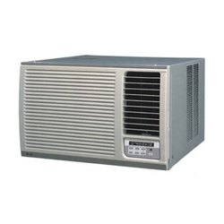 1.5 Ton Window Air Conditioner