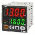 Autonics Temperature Meter