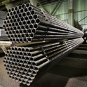 Designed Stainless Steel Pipe