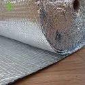 Aluminum Foil Insulation