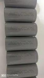 L V Lithium Phosphate Cell 3.2v 6ah 32650, Lfp, Capacity: 6000