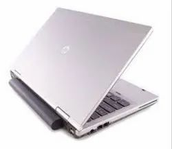 HP Elite Book 2560p Laptop