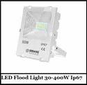 LED Flood Light 30-400W Ip67
