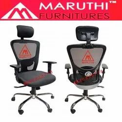 Office MD Chair